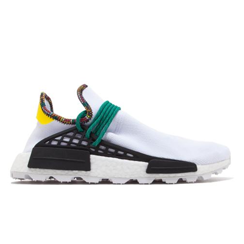 new concept a11b5 c642a Sneaker Con - Shop