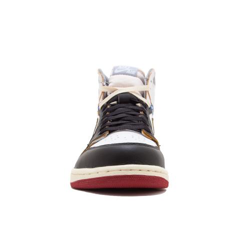 Sneaker Con Shop Sneaker Con Shop Sneaker Shop Shop Sneaker